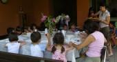 Lettieri – Scuola dell'infanzia