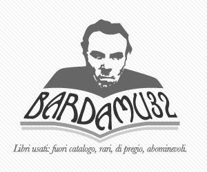 Bardamu32