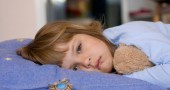 Difficoltà ad addormentarsi