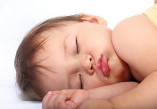 sonno disturbato