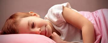 di quante ore di sonno ha b