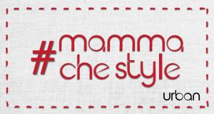 #mammachestyle