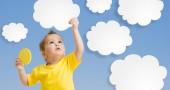 Bambini e autonomie da 0 a 3 anni: da 'piccoli' a 'grandi'