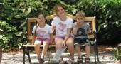 Sindrome di down: bambini senza talenti?