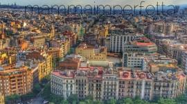 Barcellona sagrada