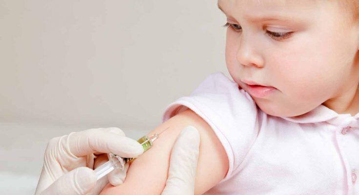 vaccini e malattie