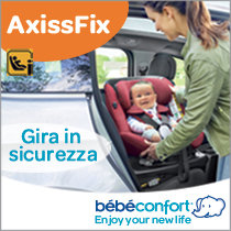 AxissFix