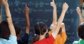 La competizione a scuola