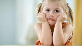 se il bambino rifiuta il cibo