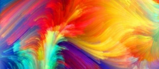 quelli che ti insegnano i colori