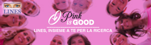 Pink is Good