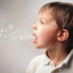 disturbi del linguaggio