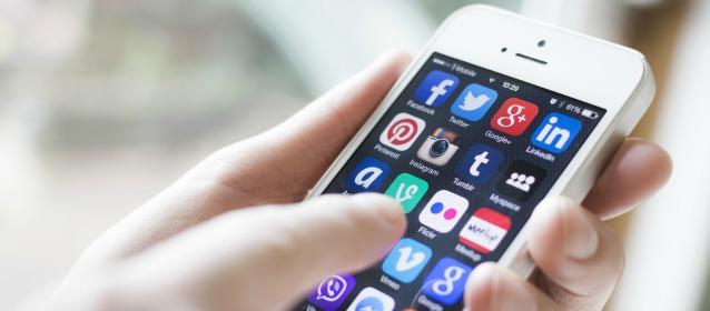 smartphone e regole