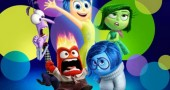 Inside Out: la tristezza va sperimentata