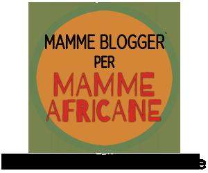 Logo Mamme Blogger 300x250 AV