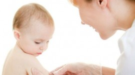 Vaccini: meningococco B e meninigococco C
