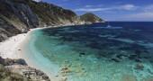Isola d'Elba in giugno: vacanza di fine anno scolatico