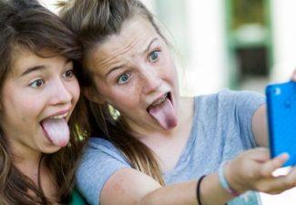 preadolescenti e smartphone