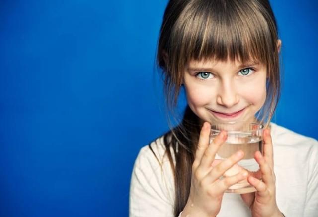 idratazione-bambini