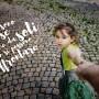 Nessun Bambino Solo: un futuro ai bambini senza una famiglia in Italia
