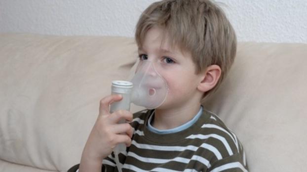 laringite-nei-bambini
