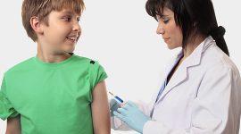 Meningite: vaccino per adolescenti