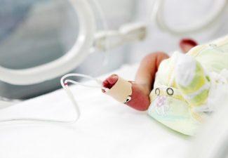 Vaccino esavalente e prematuri