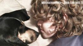 13 anni: un adolescente che cresce te