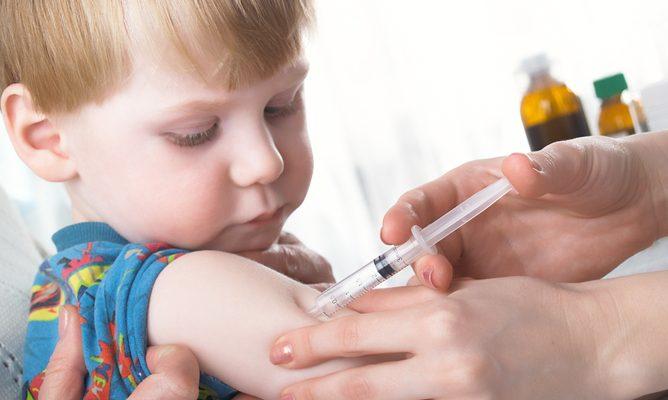 vaccino esavalente terzo richiamo