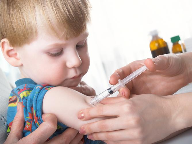 vaccino esavalente terza dose