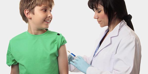 vaccino meningite adolescenti