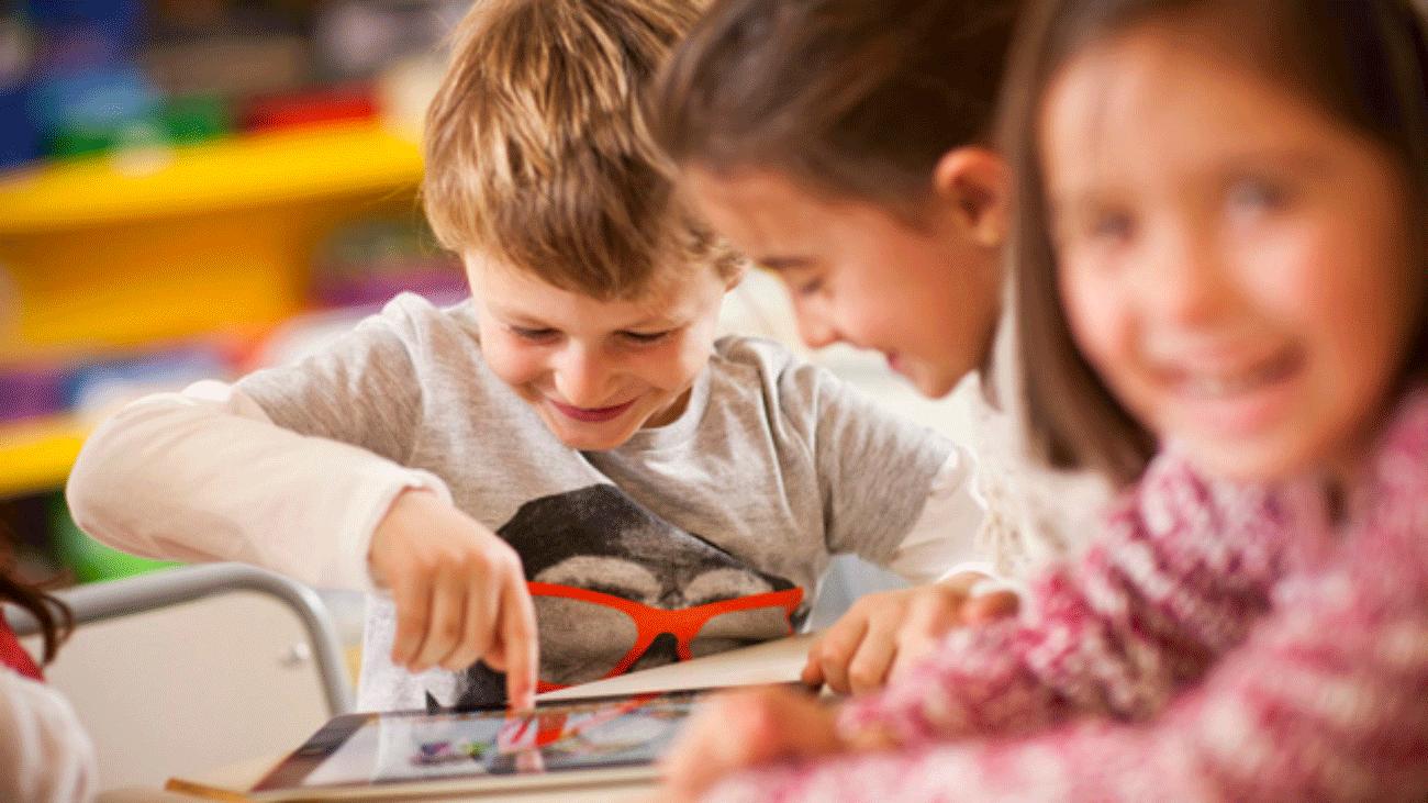 Imparare una lingua straniera da piccoli mammaimperfetta for Canzoncini per bambini piccoli