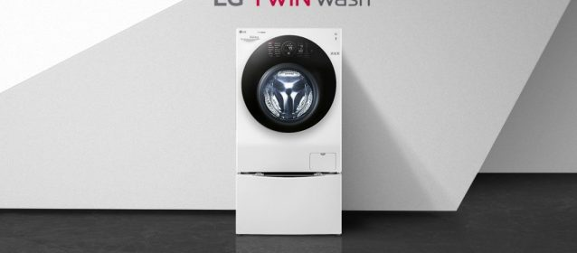 lg-TwinWash