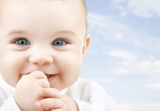 testicolo ritenuto nel bambino