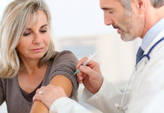 vaccinazione-adulti