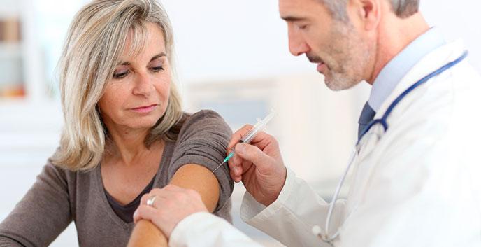 vaccinazione-degli adulti