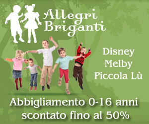 AllegriBriganti