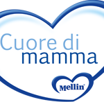 Mamma Imperfetta Disclaimer pubblicità
