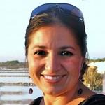 Marcella Agnone Psicologa