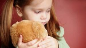 Tradimento separazione figli