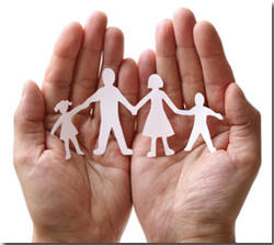 adolescenza genitori comunicazione