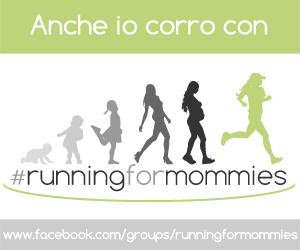 Runningformommies