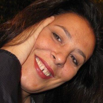 Cristina Fiore Counsellor Prenatal Tutor