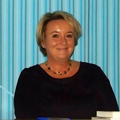 Giovanna Gatti Senologa