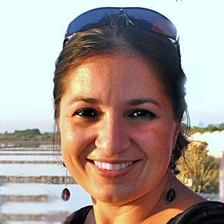 Marcella Agnone Psicologa Psicoterapeuta