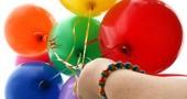 palloncini-paura