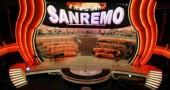 Sanremo duepuntozero